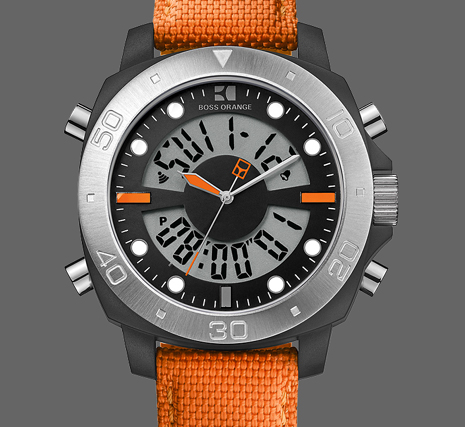 Hugo Boss Orange 1512751