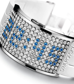 Swarovski D:Light