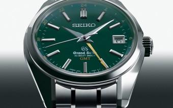 seiko_grand-seiko-hi-beat-36000-gmt-green-220714
