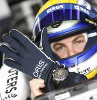 1420b71f_ZP_Nico_Rosberg_1_