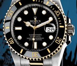 14dde4b9_rolex_submarinerolesor2009zwart