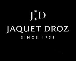 15db03aa_jaquetdroz_logo