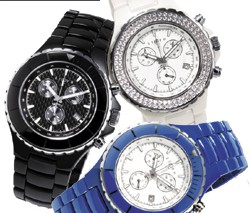 1755deaa_Steph_horloges