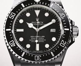 17e37_Rolex_SeaDweller4000ref116600i310314