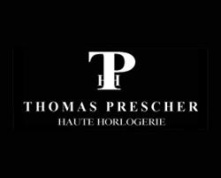 1da29fac_thomasprescherlogo