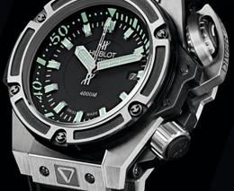 1ef36d2c_hublot_oceanographic4000070611