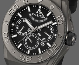 1f138809_twsteel_automaticce2001060312