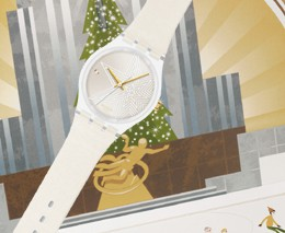 202c037a_swatch_seasons2010131210