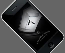 249588f3_langesoehne_iphoneapp70110