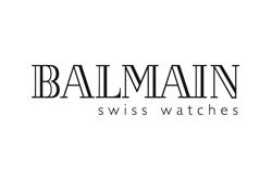 26b54cb6_balmain_logo