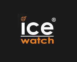 2a26aef9_icewatch_logo
