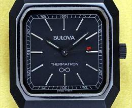 2cbbcec1_bulova_thermtron81210