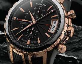 2f5a0d09_edoxgrandocean_chronograph