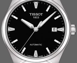 382fb5bb_tissot_ttempoblack60511