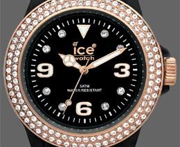 3af3c1a7_icewatch_zwartgoudftl