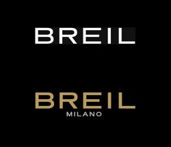 3fe40a2d_Breilmilano_logo
