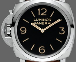 43dc85bc_panerai_pam00557luminor1950LeftHanded3Days47mmi220114