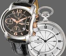 45155e31_PhilipWatch_AnniversaryCollection