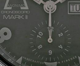 45496027_anonimo_chronoscopiomarkIInerodetail12410