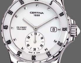 498d7302_certina_dsfirstladyceramic