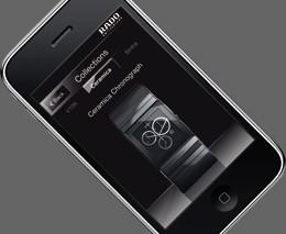 4a5db3cc_rado_iphoneapp2009
