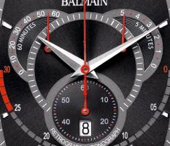 4bca9904_balmain_arcadechronogentretrogradepvd