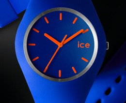 4d111fe4_icewatch_iceblue070313