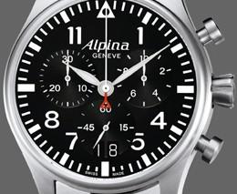 4e55f808_alpina_startimerpilotchronobigdatei210513