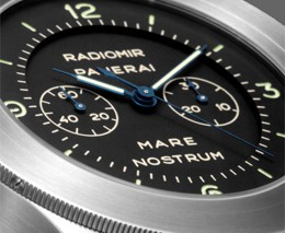 5112a7e4_panerai_marenostrum52mm220110