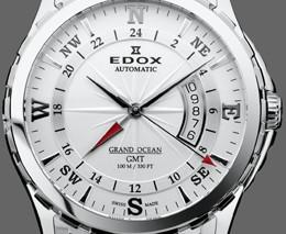 51484cf9_edox_grandoceangmtautomaticwit020110