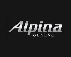 537e1f5a_alpina_logo