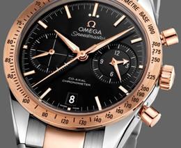 5de72e46_omega_speedmaster57chronographcoaxialzwart141013