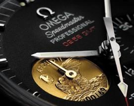 63c8794d_omega_speedmaster40thAnniversaryApollo11platinumzoom