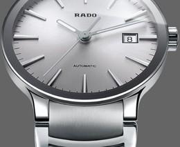 6d482196_rado_centrixautomatic130511