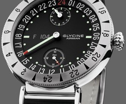 6e0aac53_glycine_AirmanF104Regulateur08710