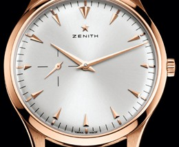6e2e60ab_zenith_ELITE681ultrathin180210
