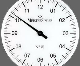 74259651_meistersinger_muurklok050210