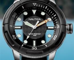 746bf0b3_nautica_nmx6001231211