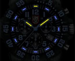 75d031ec_luminox_colormarknavyseals270112
