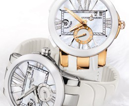 7654ac8e_ulyssenardin_ExecutiveLadydualtime71210