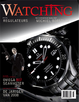 7942bf11_Cover_Watching_308