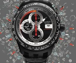 800d1ef_swatch_automaticchronosvgb400open