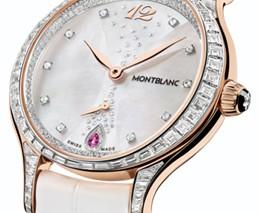 83f8d6b6_montblanc_Grace_de_Monaco_Timepiece_Limited_Editioni221211