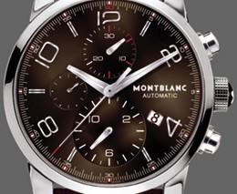 86d53e6b_montblanc_timewalkerchronographclubbrown106503300811