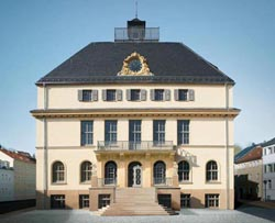 86d8b77c_01a__uhrenmuseum_front