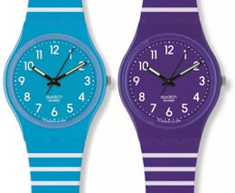 8881ae14_swatch_stripescollection2130711