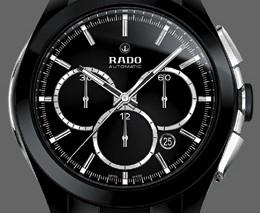 88ab9b68_rado_hyperchromechronographexxli190313