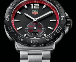 88c450e9_tagheuer_fomula1series2012iwristwatch220212
