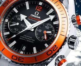88eeab02_omega_SE108PlanetOceanchronograph250311