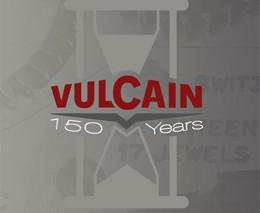 8b95ea86_vulcain_logo071209